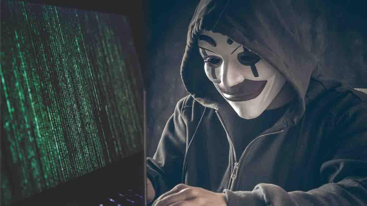 Delitos Informáticos y ciberdelincuencia: el nuevo crimen