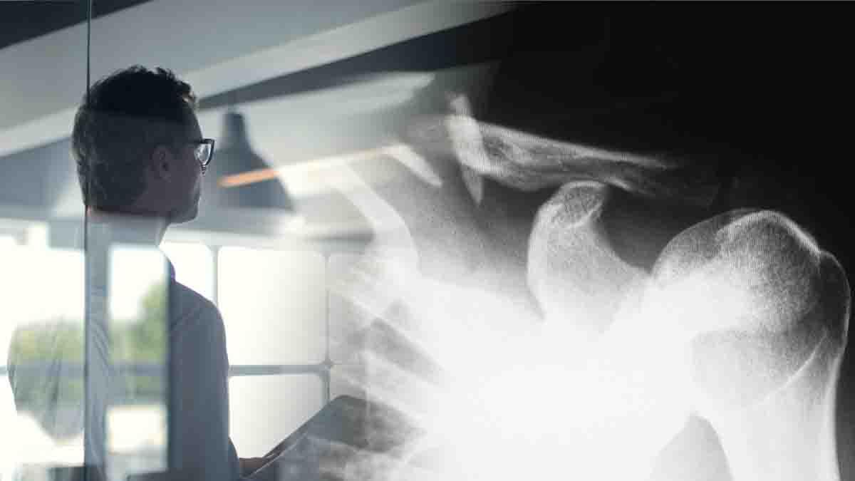 Disconformidad con alta médica, qué hacer (y cómo reclamar)