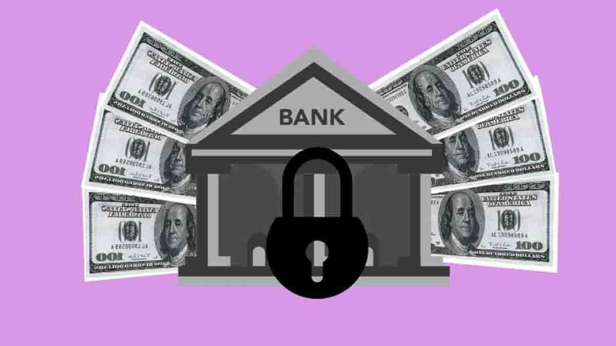 Los Gastos de Hipoteca. Reclamar la estafa con Perito Economista