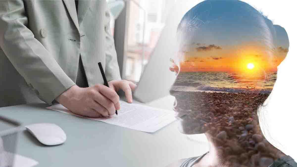 Informe Psicológico. Para qué sirve y cómo realizarlo