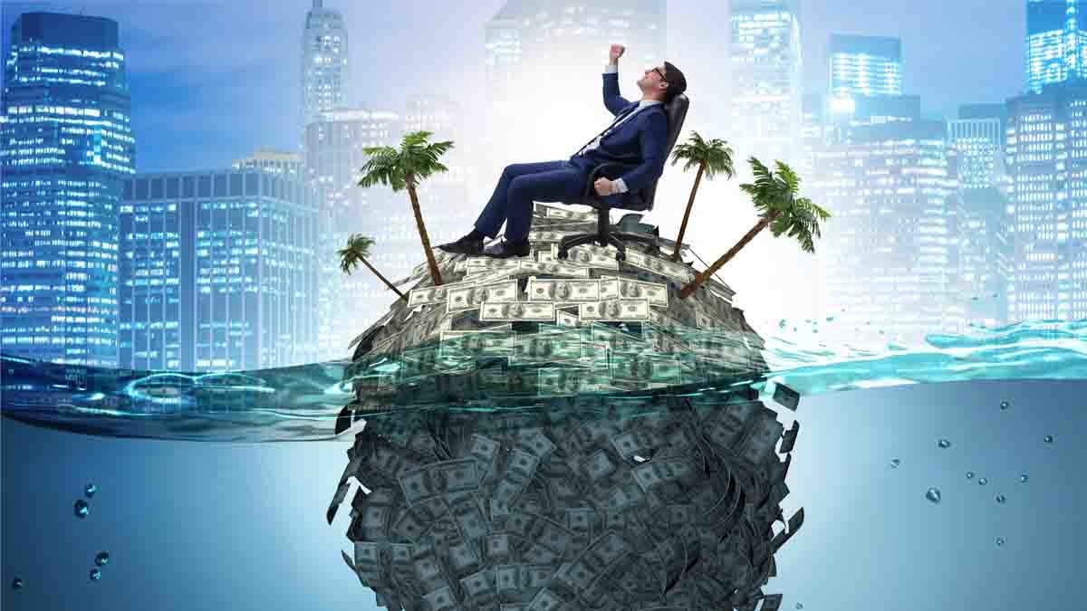 Perito en Inversión Fraudulenta, timos y estafas