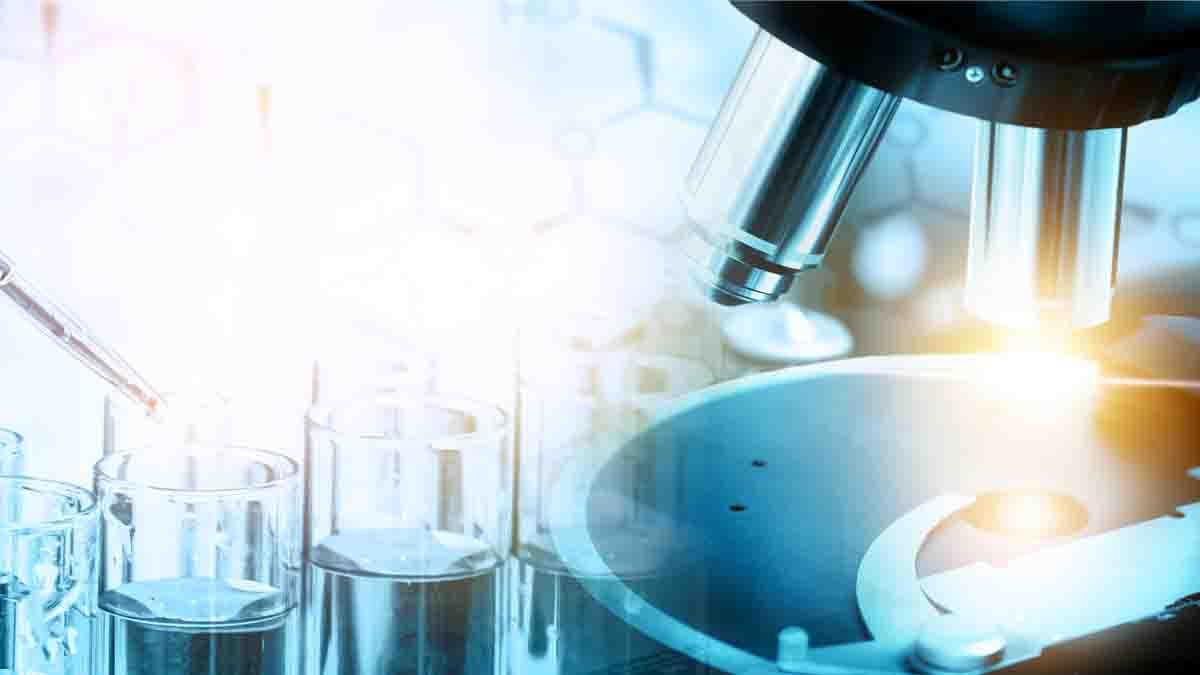 Laboratorio Pericial Forense: donde se descubren las evidencias