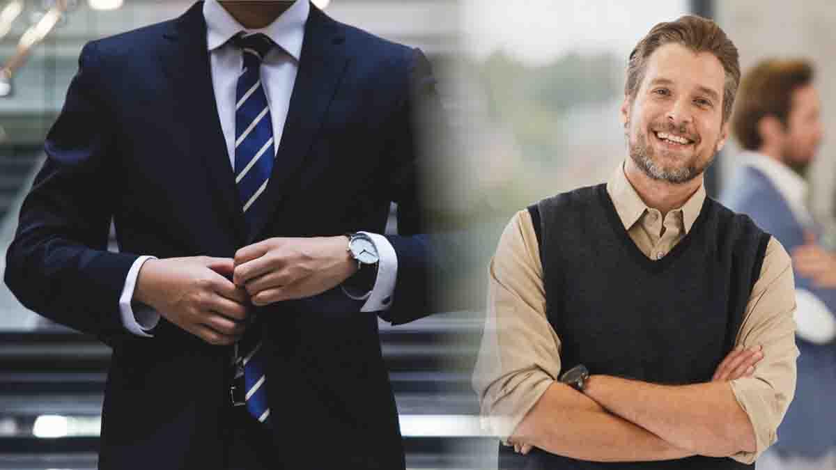 Las diferencias entre Perito, Experto y Testigo