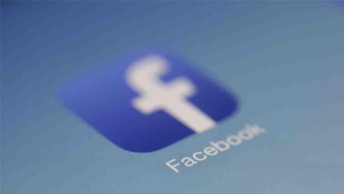 La batalla de Peritos que le cuesta 500 millones a Facebook