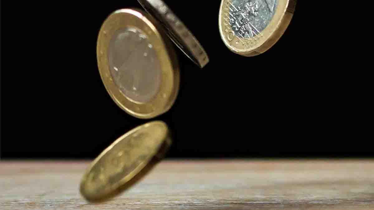 Perito en Refinanciación de deudas con bancos o financieras