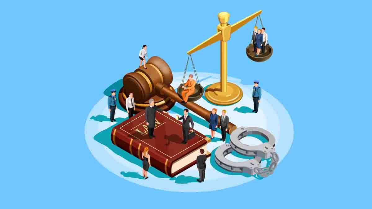 Ratificación Judicial del Perito, las Estrategias Ganadoras para el Juicio