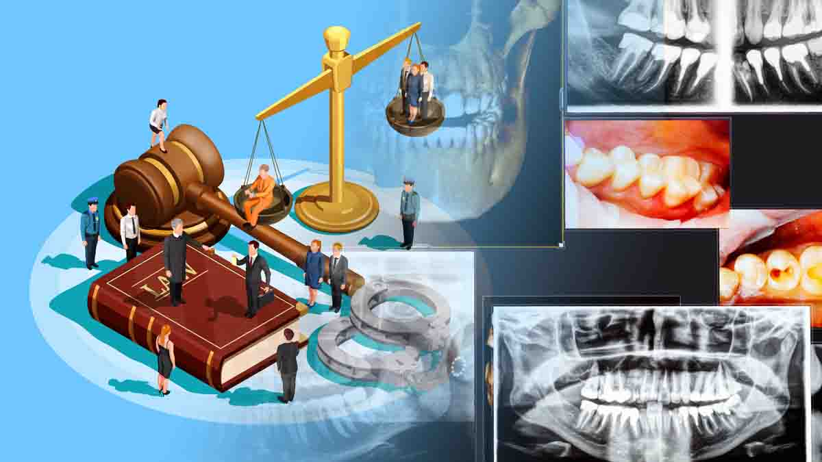 Cómo reclamar por el cierre de iDental con Perito Odontólogo