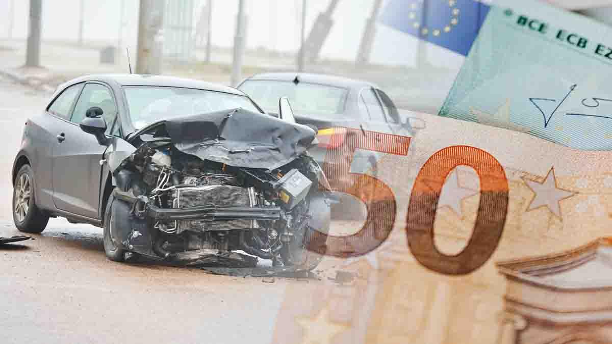 Calcular valor coche - Valor venal vehículos