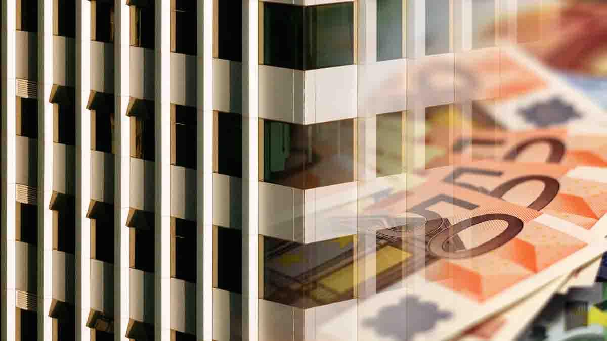 Valoración de activos de una Empresa: clave en periciales mercantiles