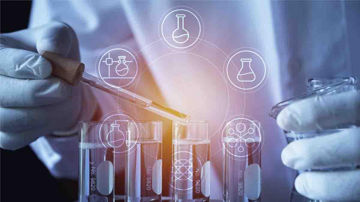 El Estudio Toxicológico como prueba clave en un juicio