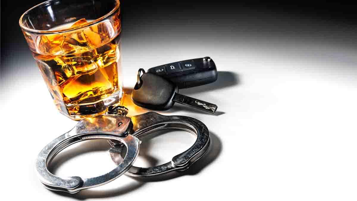 Impugnar test de alcoholemia: Cómo anular el atestado (y la multa)