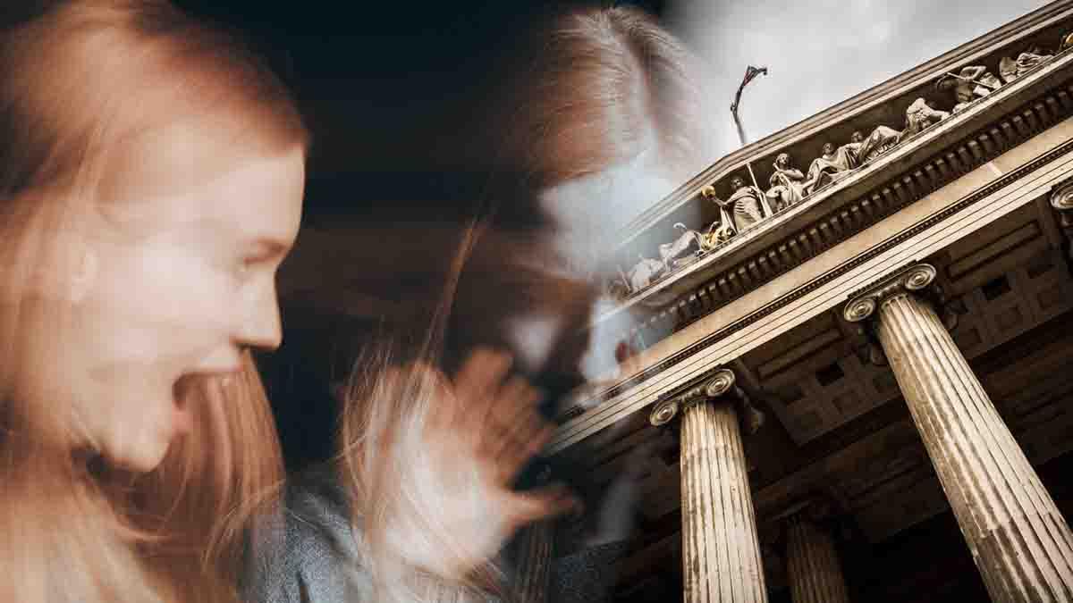 5 claves de la (no) Imputabilidad del Denunciado y su demostración en un juicio