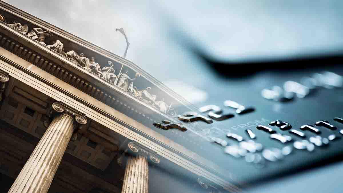 Qué dicen las sentencias y el Tribunal Supremo sobre las tarjetas revolving