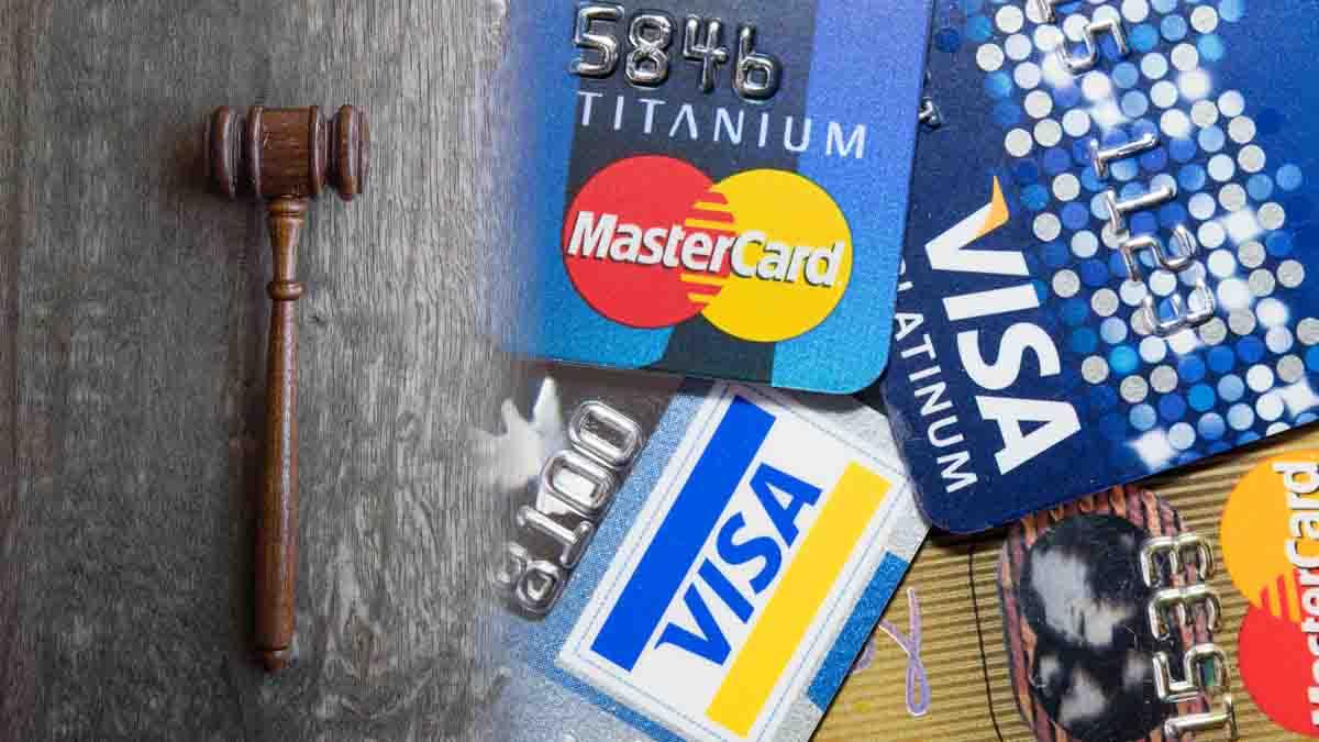 7 claves de las tarjetas revolving y el informe pericial para reclamar los abusos sufridos