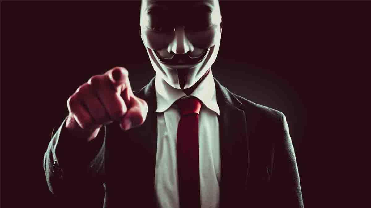 Usurpación de Identidad: El delito y su reclamación