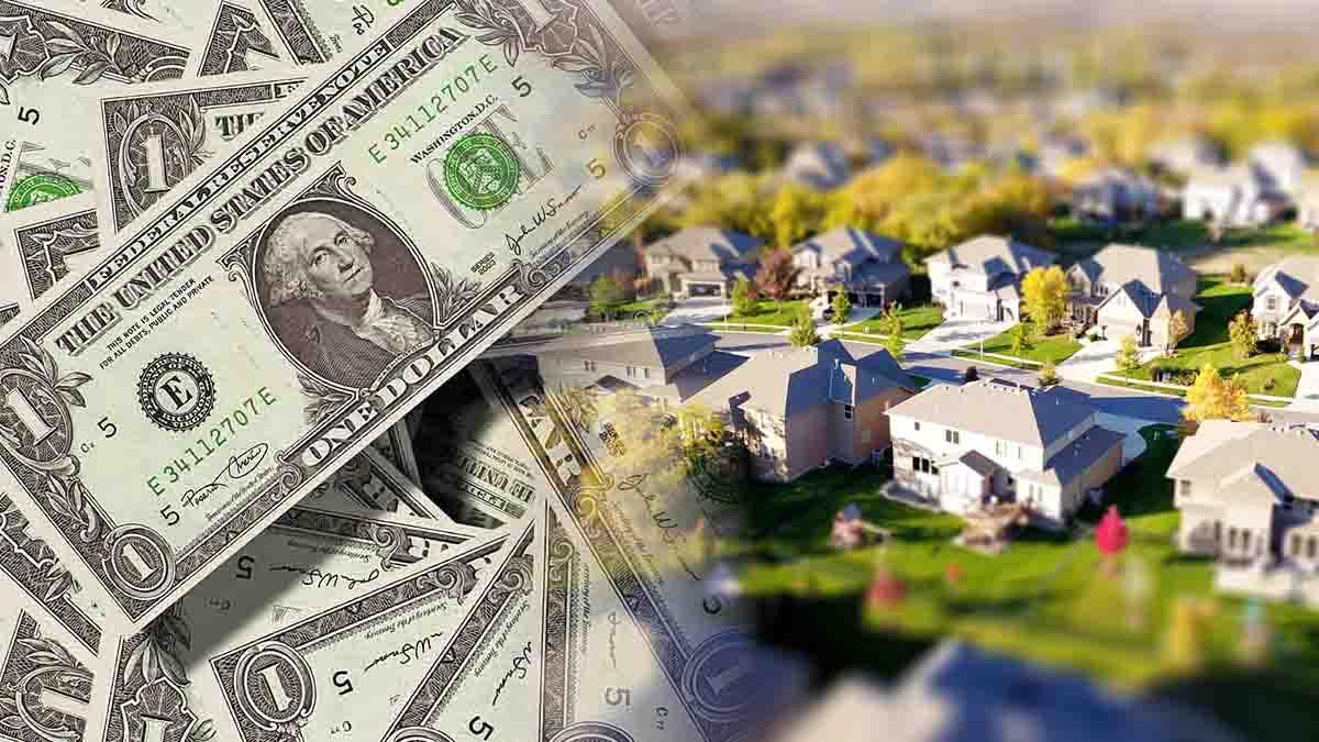 7 claves sobre las Tasaciones Inmobiliarias y su validez