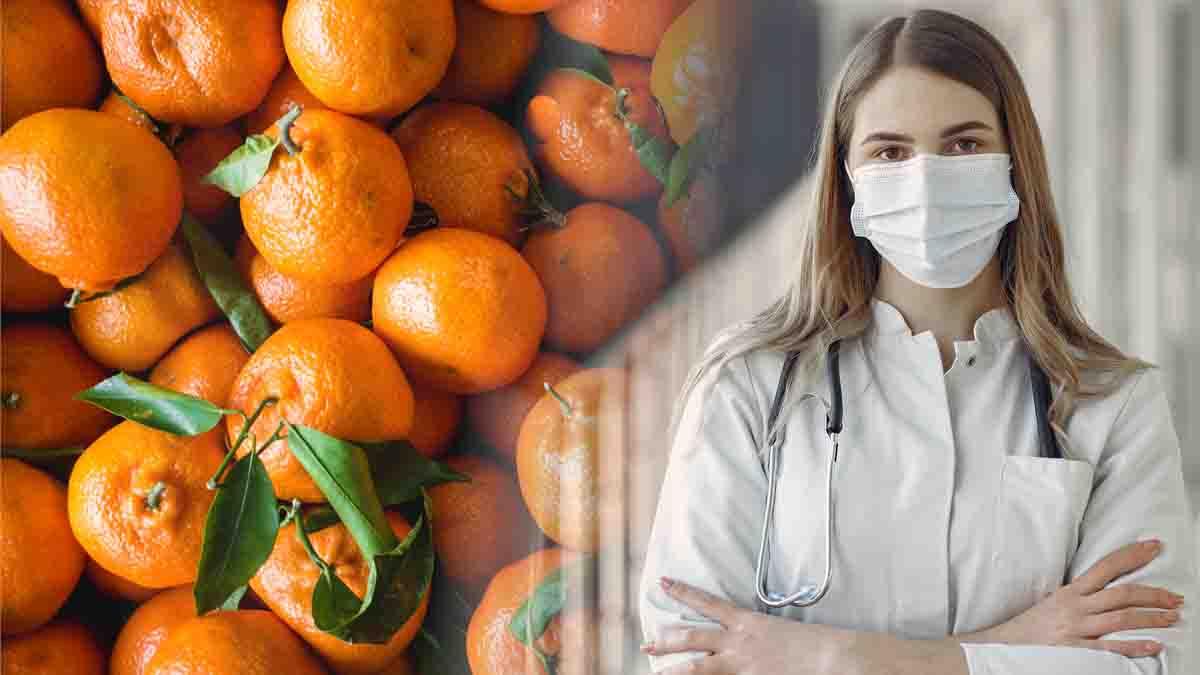 Inspección de almacenamiento y venta de alimentos: La pericial veterinaria