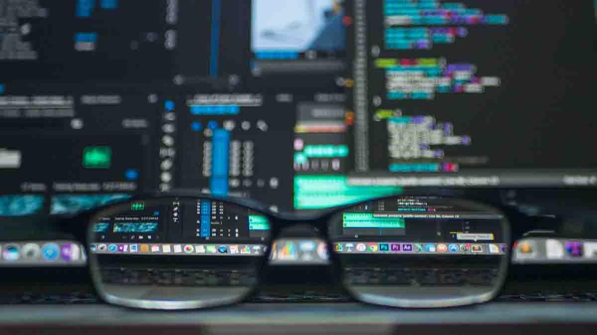 Activos Informáticos: Las 7 claves que tienes que conocer