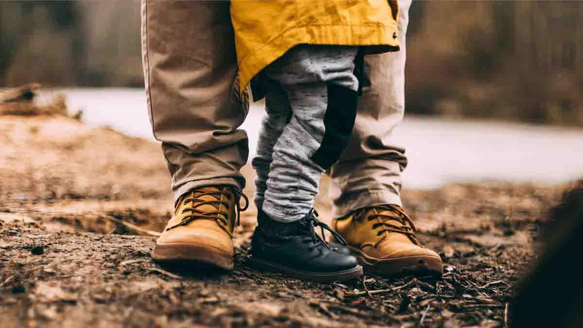 Síndrome de la Alienación Parental: un problema con solución