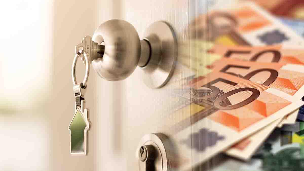 ¿Cuánto vale mi casa? Las 9 claves para conocer su valor