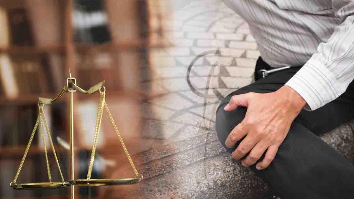 Daños por caída en Vía Pública: Las 5 claves para reclamar