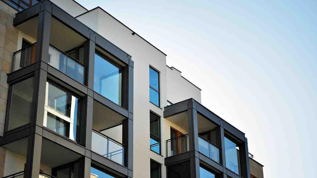 La Extinción de Condominio: todo lo que necesitas saber