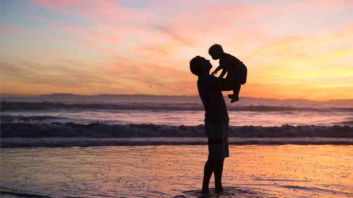 El Plan de Parentalidad: Su utilidad en un caso de divorcio
