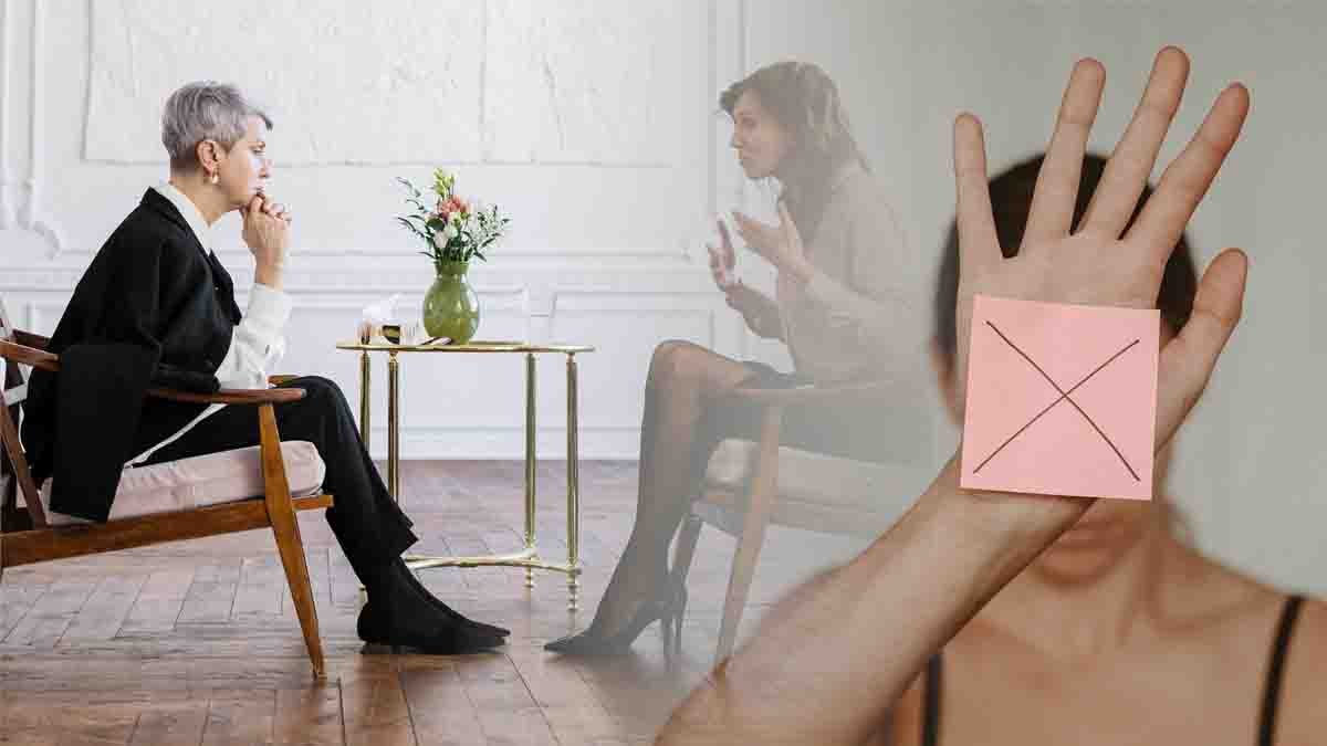 Las 6 claves para demostrar maltrato psicológico a la pareja (y reclamar)