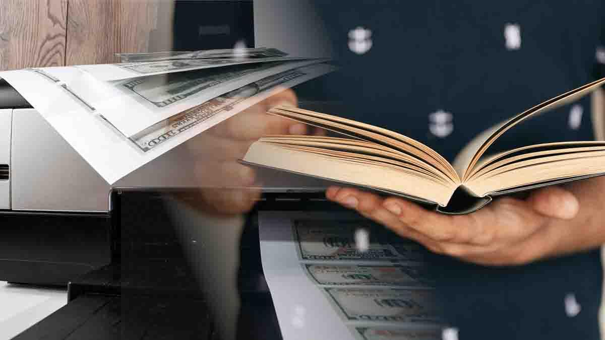 Curso Perito en Falsificación Documental