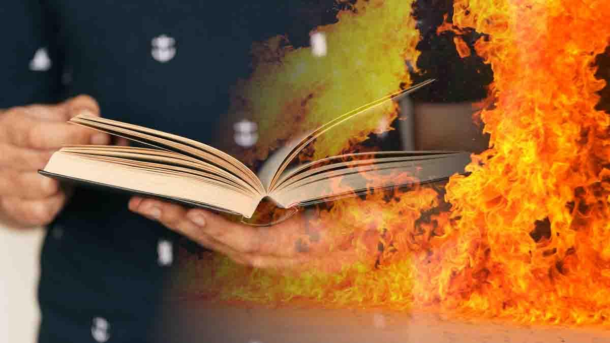 Curso Perito en Investigación de Incendios