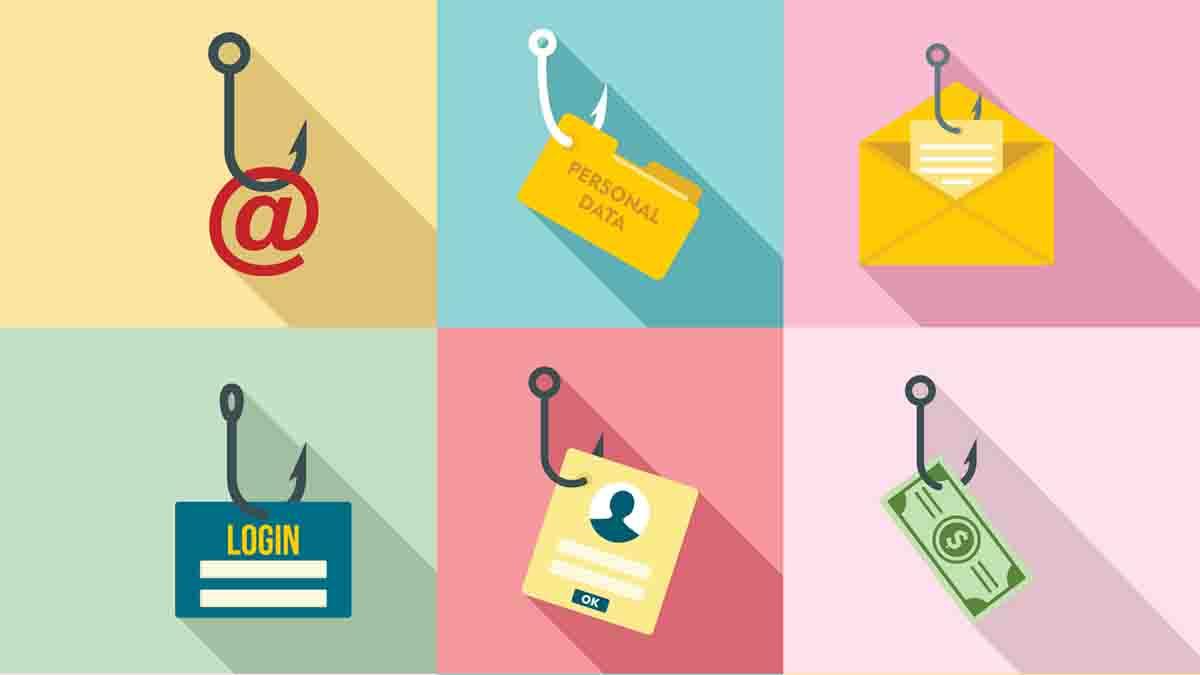 Las 11 claves sobre los Delitos de Daños Informáticos (reclamarlos y prevenirlos)