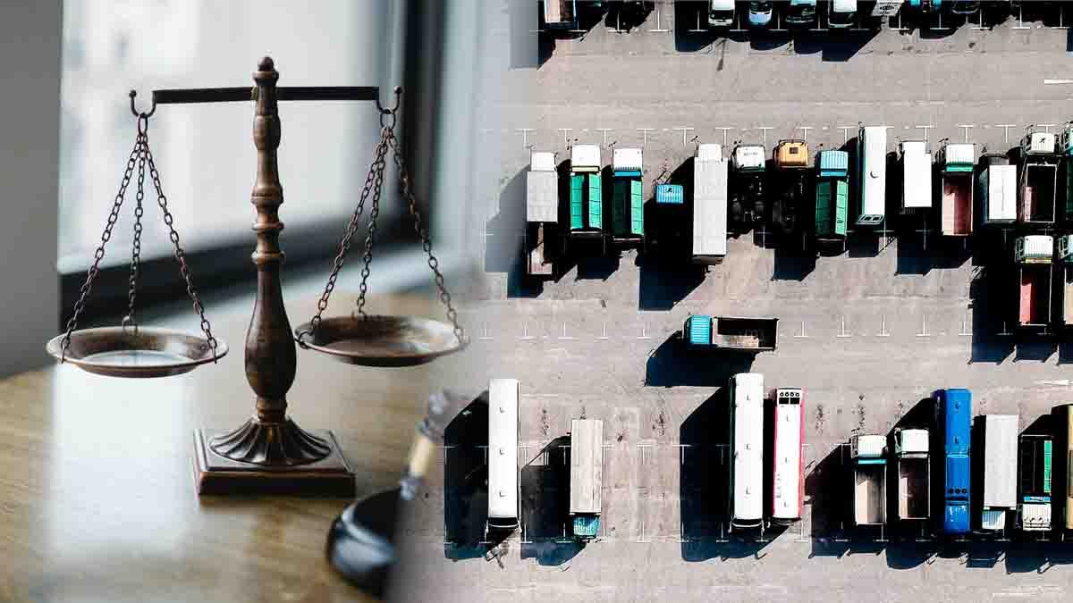 5 imprescindibles en la Normativa del Tacógrafo
