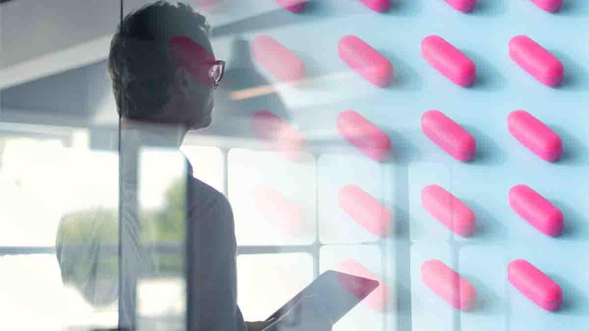 Qué es un Perito en Farmacia y para qué sirve su trabajo