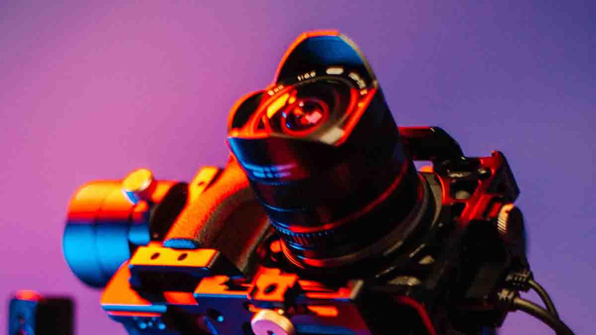 El Perito en Fotografía Forense, clave para detectar manipulaciones y documentos falsos