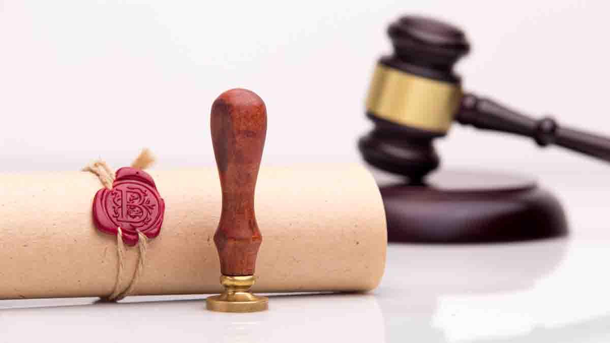 Reparto Judicial de Herencia: las claves